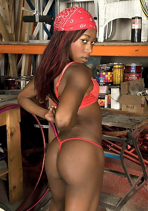 Free Black Teen Ass Porn Pictures