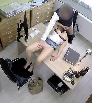 Free Teen Hidden Cam Porn Pictures